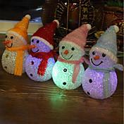Julebelysning Ferier Jul SommerForFerieindretninger