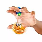 磁気高速おもちゃ マグネットボール バトルゲーム 1 小品 おもちゃ ソフトプラスチック 新しい ボール形 磁気タイプ ストレスや不安の救済 磁石バックル 奇妙なおもちゃ ノベルティ柄 3D ギフト