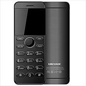 Ulcool V16 ≤3 pulgada Teléfono móvil ( <256MB + Otro N / A Otro 500mAh )