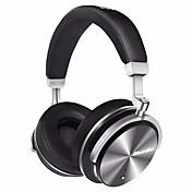 t4 activo cancelación de ruido inalámbrico bluetooth auriculares auriculares inalámbricos con micrófono
