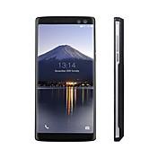 """DOOGEE BL12000 6.0 """" Smartphone 4G ( 4GB + 32GB 13MP 16MP MediaTek MT6750T 12000mAh)"""