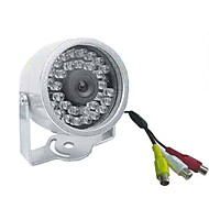cheap CCTV Cameras-Surveillance Camera with Night Vision