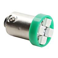 billige Spotlys med LED-1pc 12 V Dekorasjon Instrument lys / LED Lyspærer