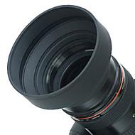 67mm capota cauciuc lentile de unghi larg, standardul, teleobiectiv