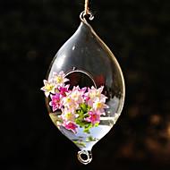 Svatebnívečírek Sklo Svatební dekorace Zahradní motiv Klasický motiv Celý rok