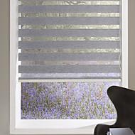 billige Rullegardiner-grå flat ren skygge