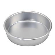 tanie Formy do ciast-Narzędzia do pieczenia Aluminium Tort / Ciastko / Placek Naczynia i formy do pieczenia 1 szt.
