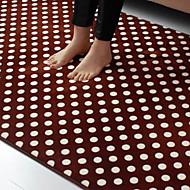 Moderne Polyester Mikrofiber 40x60cm - Høy kvalitet