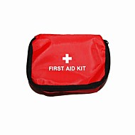 cheap Safety & Survival-First Aid Kit Emergency, First Aid for Hiking - Stainless