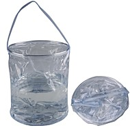 waterkoker Enkel Kunststoffen voor
