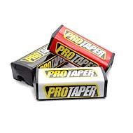 Protaper 28mm Brustschutz für Dirt Pit Pocket Bike Lenker Fat Pad ATV SSR KTM Apollo