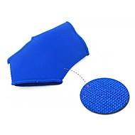Coway profesjonell idrett pustende gummibeskyttelse ankel verneutstyr gjennomsnittlig størrelse