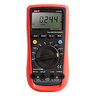 cheap Electrical Instruments-UNI-T UT-61E Modern Digital Multimeters DMM AC DC Volt Ohm Frq Meter
