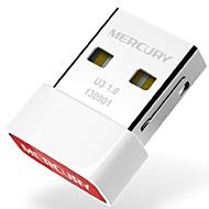 U3 כספית roteador זהב Wi-Fi נתב WiFi הנייד 360 נתב wifi מיני מחשב ברשת ultramini נתב אלחוטי