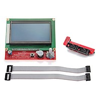 ramps1.4 LCD12864 intelligente controller