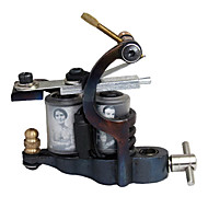 cheap Tattoo Machines-Professional Coil Tatoo Machine for Liner