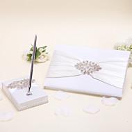tema floral elegante coleção linda conjunto cerimônia de casamento