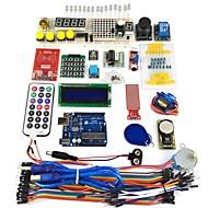 Keyes RFID učení Nastavení modulu pro Arduino - vícebarevný