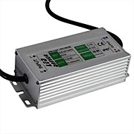 jiawen®의 100w의 3,000mA 전원 공급 장치 정전류 드라이버 전원을 주도 (AC 85-265V 입력 / DC 30-36v 출력)