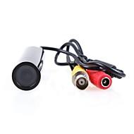 billige Overvåkningskameraer-HQCAM 1/3 tomme Mikro Kamera Sony CCD IP66