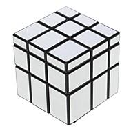 Rubikova kocka shenshou Mirror Cube 3*3*3 Glatko Brzina Kocka Magične kocke Male kocka Stručni Razina Brzina Kvadrat New Year Dječji dan