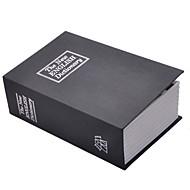 Oppbevaringskasser Papir med Trekk er Til Smykker