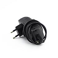 12v2a 24w AC / DC adapter hálózati adapter 5.5 * 2.5mm (külső átmérő * belső átmérő)