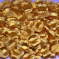 ดอกไม้สำหรับงานแต่งงาน ช่อดอกไม้ อื่นๆ การตกแต่ง งานแต่งงาน งานปาร์ตี้ / งานราตรี วัสดุ ผ้าไหม 0-20ซม.