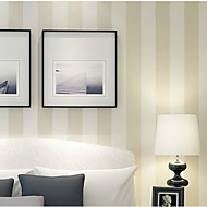 New Rainbown™ Contemporary Wallpaper Livingroom/Bedroom Wallpaper Wall Covering Non-woven Fabric Wall Art