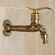 cheap Faucet Accessories-Faucet accessory-Superior Quality-Antique Finish - Antique Brass