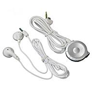 abordables Accesorios PSP-PSP1000 Audio y Video Adheridos - Sony PSP Mini