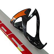 Water Bottle Cage Szórakoztató biciklizés Mások Kerékpározás/Kerékpár Mountain bike Treking bicikli BMX TT Örökhajtós kerékpár Női Egyéb 3