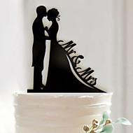 tanie Akcesoria do dekorowania-Narzędzia do pieczenia Plastikowy majsterkowanie Tort Foremki do ciasta 1 szt.