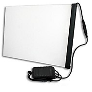 LED TattooPanel Lighting Random Style
