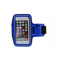 Armband voor Training&Fitness Hardlopen Sporttas waterdicht Hardlooptas Iphone 6/IPhone 6S/IPhone 7 Fengtu