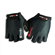 cheap Cycling Gloves-BOODUN® Sports Gloves Bike Gloves / Cycling Gloves Keep Warm Quick Dry Moisture Permeability Breathable Wearproof Anti-skidding