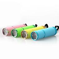 billige -12W Negletørkere UV-lampe LED-lampe Neglelakk UV-Gel