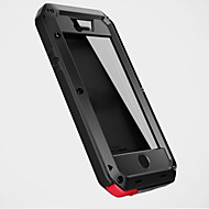 Für iPhone 8 iPhone 8 Plus iPhone 7 iPhone 7 Plus iPhone 6 iPhone 6 Plus iPhone 5 Hülle Hüllen Cover Wasser / Dirt / Shock Proof