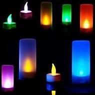 Κεριά Διακοπών Μοντέρνο/Σύγχρονο Διακόσμηση Σπιτιού,