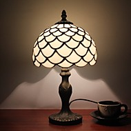 cheap Lamps-Multi-shade Tiffany Rustic/Lodge Modern/Contemporary Traditional/Classic Novelty Desk Lamp For Resin Wall Light 110-120V 220-240V 25WW