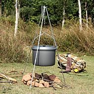 liesi Tarvikkeet Aluminium varten Piknik Retkeily ja vaellus Ulkoilu