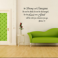 Still Life Wall Stickers Words U0026 Quotes Wall Stickers Decorative Wall  Stickers, Vinyl Home Decoration Wall Decal Wall Decoration