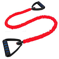 tanie Sprzęt i akcesoria fitness-Gumy do ćwiczeń / Trening w zawieszeniu Z EVA Trwały Dla Joga / Fitness / Siłownia