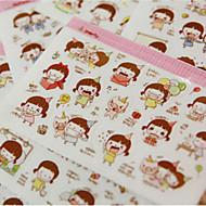 halpa -Tarrat & Tapes-Paper-Cute / Liiketoiminta / Monitoimilaitteet