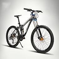 Biciclete Accesorii