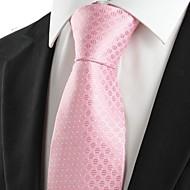 billige Tilbehør til herrer-Herre Luksus Punkt Elegant, Kreativ