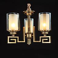 Ny kinesisk stil lampe, kobber lampe, kobber lampe høy kvalitet