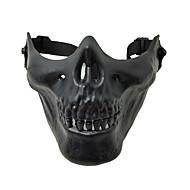 Unisex Face Mask Outdoor a turistika / Lov / Turistika Prodyšné Jaro / Léto / Podzim / ZimaSportovní-Zdarma Velikost