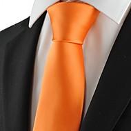 tanie Akcesoria dla mężczyzn-Męskie Luksusowy / Jednolity Elegancki Kreatywne