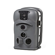 Bestok® Wide Angle Trail Camera Long Standby Time Trail Camera 8210as Best Selling